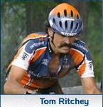 Tom Ritchey